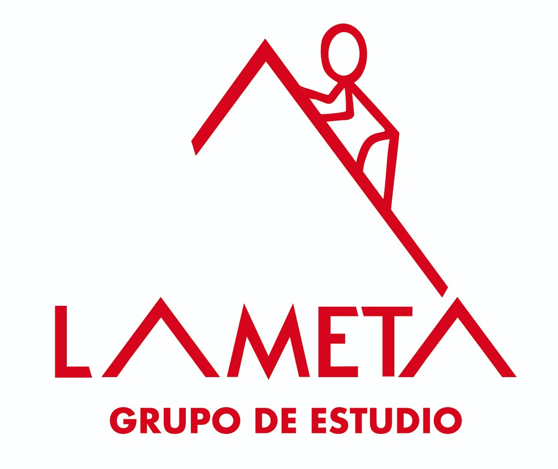 Academia La Meta